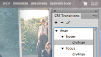 dw-css3-transitions-207x116